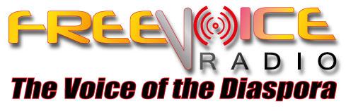 Free Voice Radio