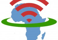 africa-news-latest-logo